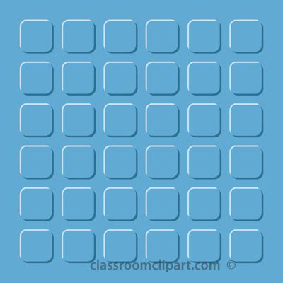 r filename pattern designs and patterns texture pattern 103 classroom clipart