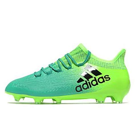 jd football shoes football boots astro turf trainers boots s jd