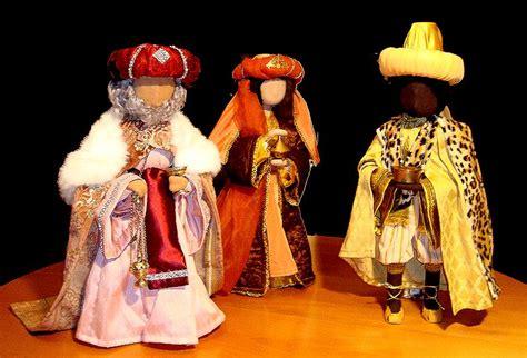 biblische figuren namen abraham bibel bibelfiguren biblisch biblische
