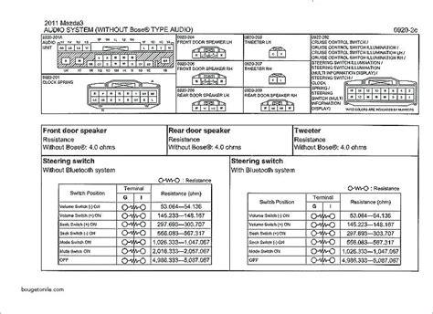 Key Fob Mazda Cx 9 Parts Diagramchevy Engine Wiring