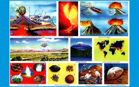 imagenes desastres naturales para imprimir dibujos para imprimir sobre desastres naturales fenomenos