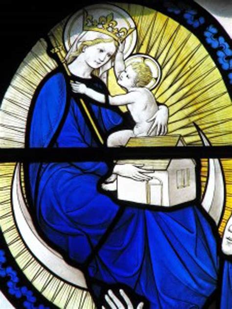 our lady comforter of the afflicted litany of loreto comforter of the afflicted