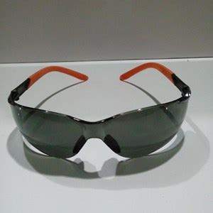 Dijamin Kacamata King S Ky 2224 King Safety Eyewear Ky2224 sell kacamata safety king s ky 2224 from indonesia by pt