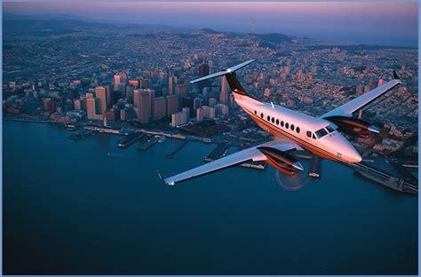 air flights to new york 2017 ototrends net