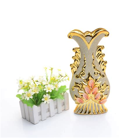 Decorative Vases With Flowers by Buy Wholesale Large Vases From China Large