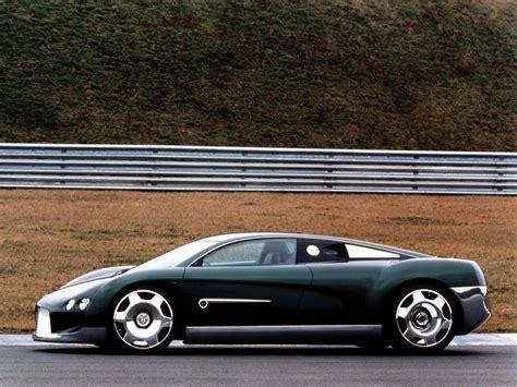 bentley old old concept cars bentley hunaudieres