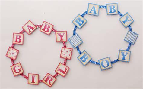 cara menukar jantina cara untuk tahu jantina bayi pada awal usia kandungan