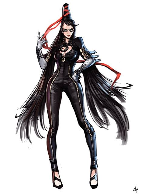 by baenetta 17 best images about bayonetta on posts ux ui