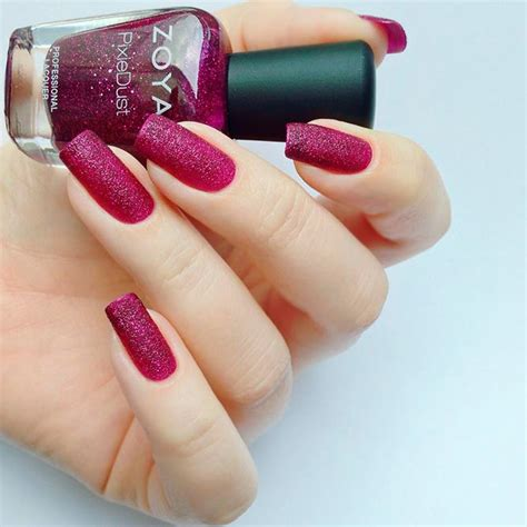 best nail color for pale skin 30 best nail colors for your complexion