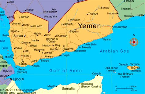 where is aden on the world map welcome to pacific bliss