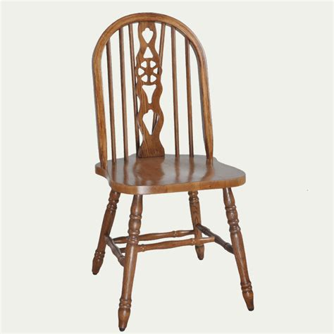 Vintage Wood Dining Chairs Popular Vintage Wood Chairs Buy Cheap Vintage Wood Chairs Lots From China Vintage Wood Chairs