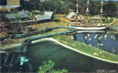 boat rides in kansas city 17 best images about worlds of fun on pinterest the end