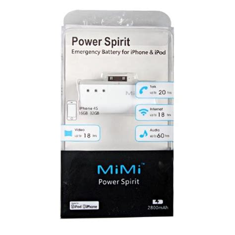 Charger Aki Battery Charger Flash 20 Top Quality Alat Isi Accu mimi power spirit battery