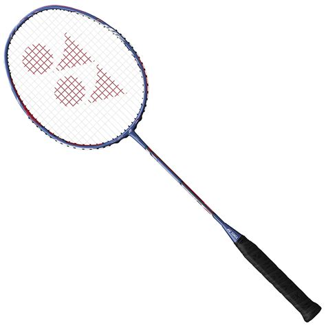 Raket Badminton Arcdaber 10 Sp yonex duora 10 chong wei duo10lcw 3ug4 frosty blue badminton racket