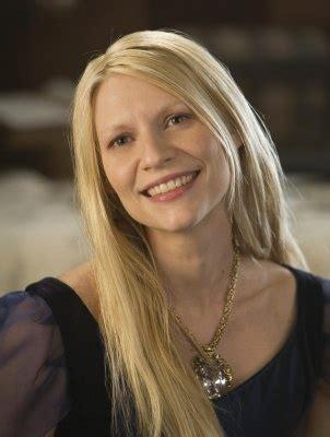 claire danes vanessa redgrave movie 104 best images about favorite actors on pinterest