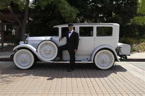 Wedding Car Average Cost by Wonderful Car Rental For Wedding Pictures Inspiration