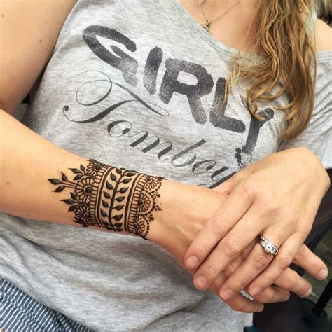 tatuajes en la mu 241 eca dise 241 os excepcionales que amar 225 s