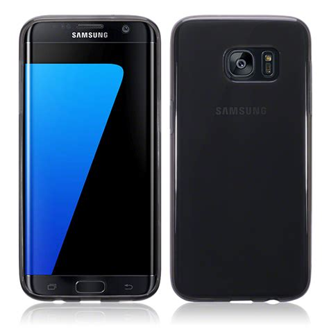 7 Inspired Gel Skins by Samsung Galaxy S7 Edge Tpu Gel