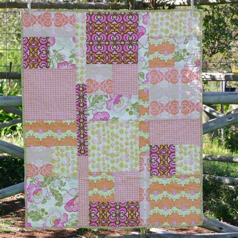 quilt pattern fat quarter 7 free fat quarter quilt patterns