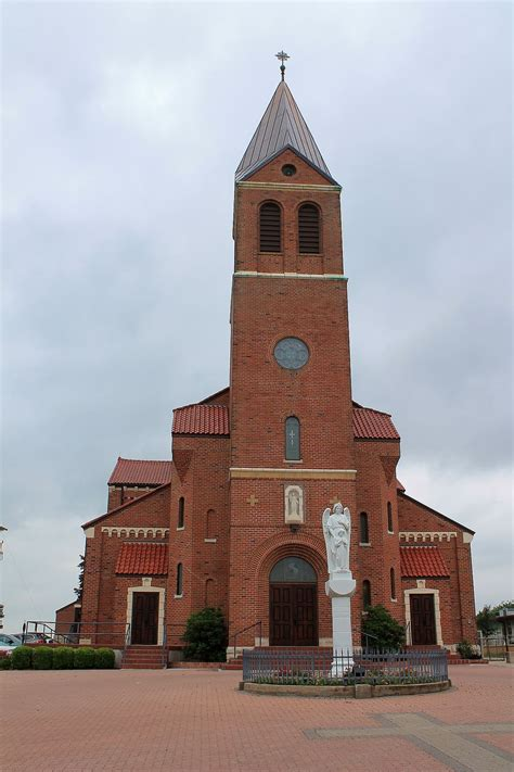 churches in the colony tx