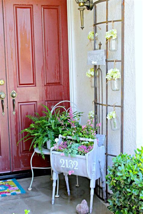 best 20 summer porch ideas on pinterest summer porch 46 best images about summer decorating ideas on pinterest