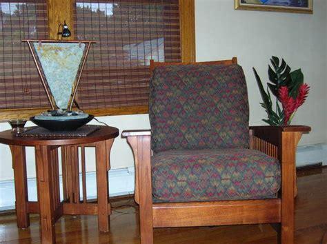 Bassett Mission Style Living Room Set 5 Pcs Need To Sell Mission Style Living Room Set