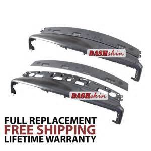 Dodge Ram Dashboard Replacement 2002 2005 Dodge Ram 1500 Replacement Dashboard Dash