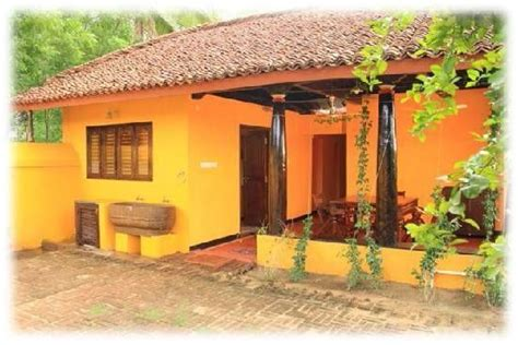 traditional tamilnadu house  india   indian home design house design chettinad house
