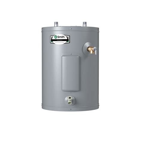 ventless gas heaters lowes ventless propane heater lowes mr heater corporation mr