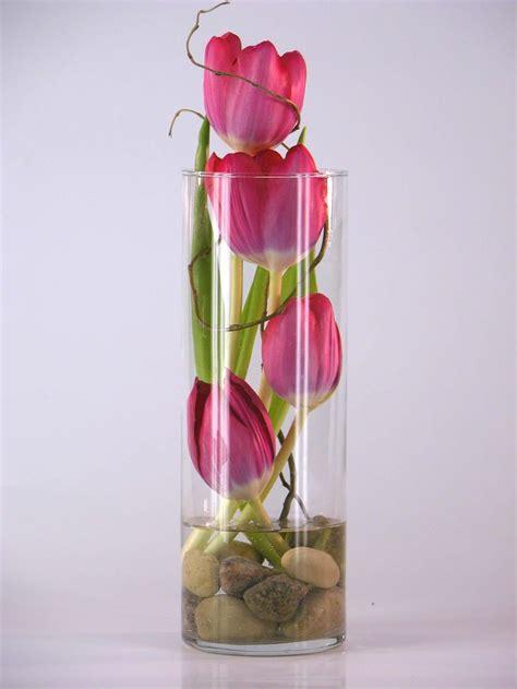 Vase Tulips by Se Pinterests Topplista Med De 25 B 228 Sta Id 233 Erna Om Tulips