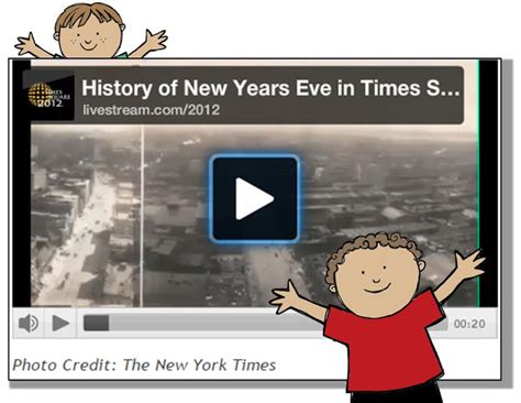 history of the holidays new year 5 new year s activities for the classroom around the
