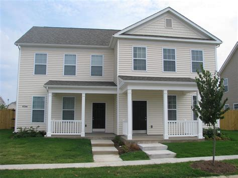 Ky Housing by Park Single Family Homes Apartment In Fort Cbell Ky