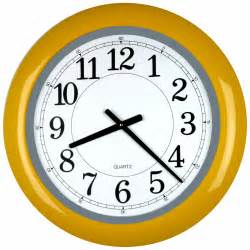 clock 8 30 clipart china cps