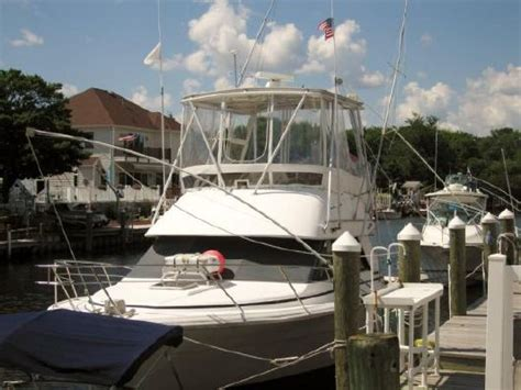 phoenix flybridge boats 1988 phoenix flybridge boats yachts for sale