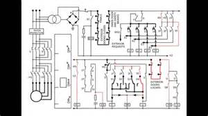 elevator electrical wiring diagram garage electrical wiring mifinder co