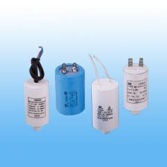 harga 300k resistor capacitor for ac current 28 images capacitance in ac circuit electronics cbb60 capacitor of