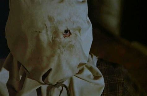 Friday X Two by 12 Days Of Friday The 13th Friday The 13th Part Ii