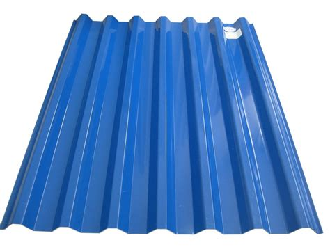 Plastik Roof Roofing Sheets Plastic Roof Sheets