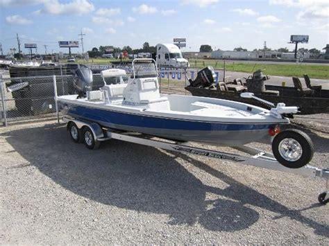 blazer bay boats for sale houston blazer boats for sale boats