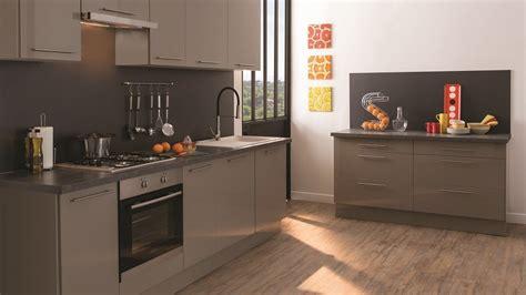 meubles cuisine brico d駱ot etagere meuble cuisine brico depot cuisine id 233 es de