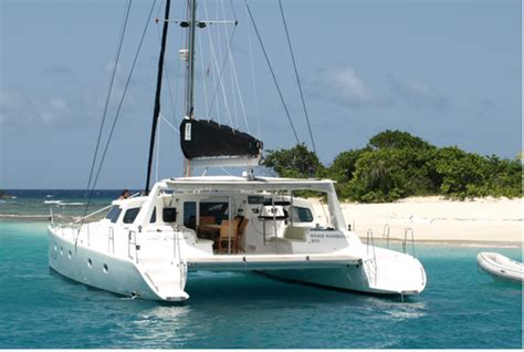 big catamaran boats for sale luxury boat rentals tortola vg voyage catamaran 2075