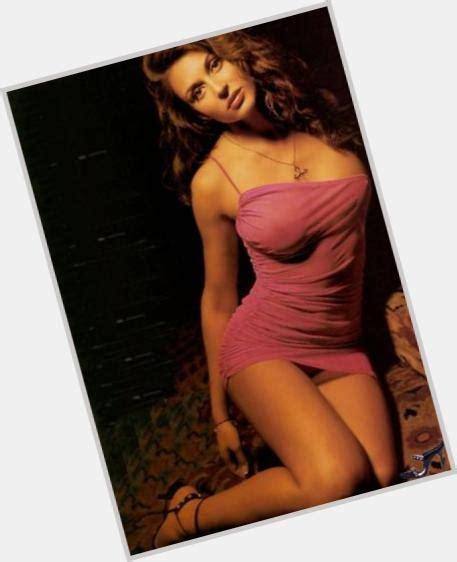 Jackie Barnes Tracy Lynn Cruz Official Site For Woman Crush Wednesday Wcw