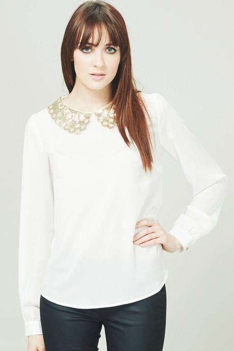 Dress Siti Furing i migliori siti stranieri per acquistare abbigliamento on