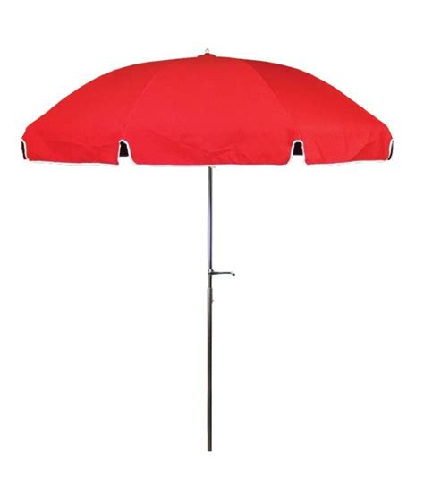 Logo Patio Umbrellas 7 1 2 Diameter Patio Logo Commercial Outdoor Umbrella Crank With Tilt 9 Oz Marine Grade