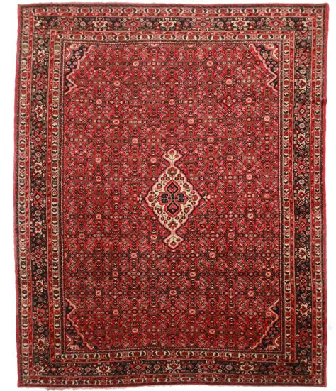 11 x 14 rugs 11 x 14 hassan abad rug 10078 exclusive rugs