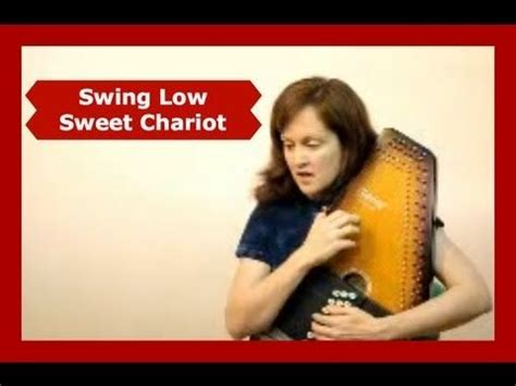 youtube swing low sweet chariot 1000 images about folk music on pinterest civil wars