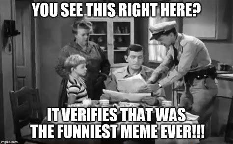 Sunday Morning Memes - sunday morning memes 28 images sunday morning memes 28