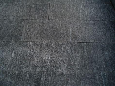 granit fensterbank anthrazit bodenplatten geflammt