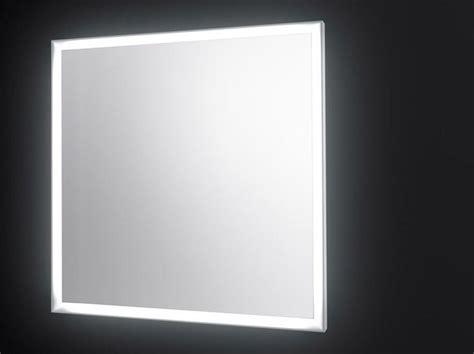 vacchetti giuseppe spa oltre 1000 idee su specchi a parete su specchi