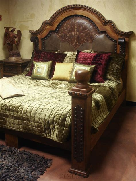 spanish for bed 17 best images about bedroom on pinterest rustic